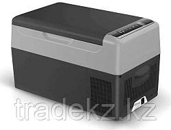 Автохолодильник Alpicool BAR (Black) 22л.