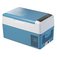 Автохолодильник Alpicool BAR (Blue) 22л.