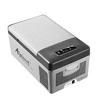 Автохолодильник Alpicool Cmini 15 (15 л.) 12-24-220В
