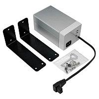 Внешняя батарея для автохолодильника Alpicool