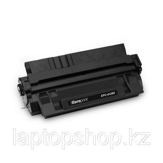 Картридж Europrint EPC-4129X