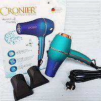 Фен для волос Cronier CR-7711, 8500Вт., фото 1