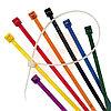 Cтяжки для кабелей