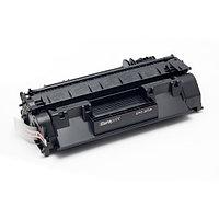 Картридж Europrint EPC-505A (CE505A), фото 1