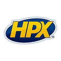 Малярные ленты HPX