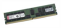 Оперативная память 32GB DDR4 2400 MT-s Kingston DRAM (PC4-19200) ECC UDIMM 288pin KSM24RD4-32MEI