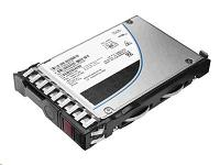 SSD HP Enterprise-480GB SATA 6G Mixed Use SFF (2.5in) SC 3yr Wty Digitally Signed Firmware SSD