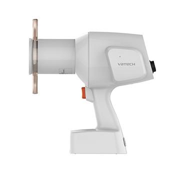 Портативный дентальный рентген аппарат EzRay Air
