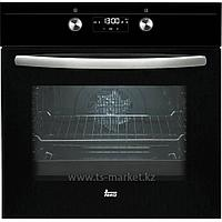 Духовой шкаф TEKA HO 725G (BK черный)