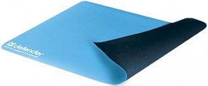 Коврик для мышки Defender Notebook microfiber комбинированый