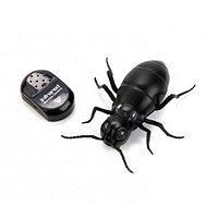 Игрушка-жук на радиоуправлении Leyu 9917