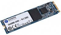 Жесткий диск SSD 240GB Kingston SA400M8/240G M2 2280