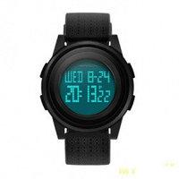 Электронные часы SANDA 337