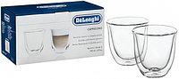 Чашки для капучино DeLonghi DLSC311