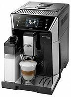 Кофемашина DeLonghi ECAM 550.65.SB