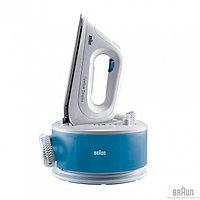 Гладильная система Braun IS2043BL Mini
