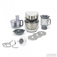 Кухонная машина Kenwood KHC29.H0 WH