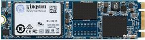 Жесткий диск SSD 120GB Kingston SUV500M8/120G M2
