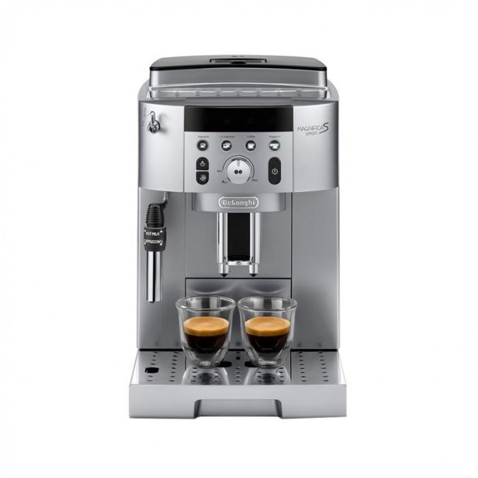 Кофемашина DeLonghi ECAM250.31.SB