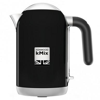 Электрический чайник Kenwood ZJX740 BK