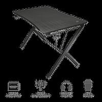 Компьютерный стол Trust  GXT 711 DOMINUS