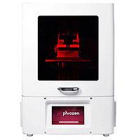3D Принтер Phrozen Sonic XL 4K, фото 1