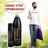 Шампунь для волос универсальный 4 в 1, 300 мл