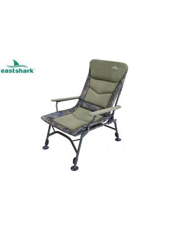 Кресло карповое до 130кг