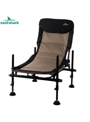 Кресло  до 150кг карповое