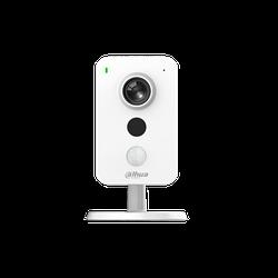 DAHUA DH-IPC-K42 Wifi камера 4MP