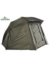 Палатка карповая 250*200*125 ШЕЛТЕР