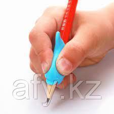 Насадка на ручку