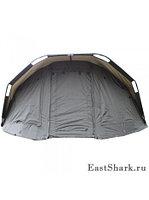 Палатка карповая 300*270*140 ШЕЛТЕР, фото 4