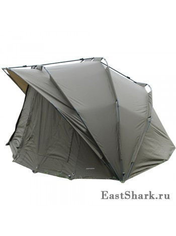 Палатка карповая 300*270*140 ШЕЛТЕР