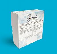 Набор реагентов ИФА - Диагностика урогенитальных инфекций - CAMOMILE-ГОНОРЕЯ-G