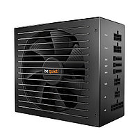 Блок питания, Bequiet!, Straight Power 11 PLATINUM 650W, BN306, 650W, 80 PLUS Platinum, ATX, 20+4-pin