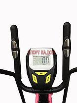 Тренажер для похудения Orbitrec 2008 до 100 кг, фото 2