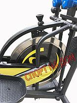 Тренажер для похудения Orbitrec 2008 до 100 кг, фото 3