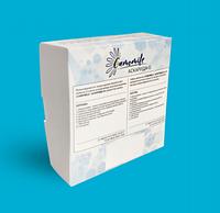 Набор реагентов ИФА - Диагностика паразитарных инфекций - CAMOMILE-АСКАРИДА-G