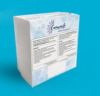 Набор реагентов ИФА - Диагностика зоонозных инфекций - CAMOMILE-Иерсиниоз-G