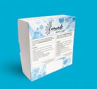 Набор реагентов ИФА - Диагностика урогенитальных инфекций - CAMOMILE-Мико-G/М