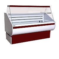 Витринный холодильник 1.5 (0...+5°C)
