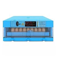 Инкубатор на 64 яиц Комфорт цифровой автомат