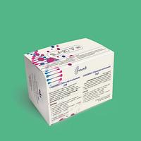 Набор реагентов ПЦР - Урогенитальные инфекции - CAMOMILE-Chlamydia trachomatis-ПЦР