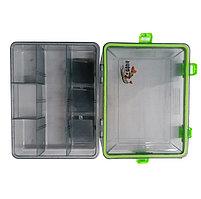 Коробка для мелочей ZY-036 22.5*17.5*5cm, фото 2