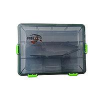Коробка для мелочей ZY-036 22.5*17.5*5cm