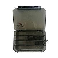 Коробка для мелочей ZY-035 20.5*14.5*2.7cm
