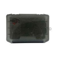 Коробка для мелочей ZY-035 20.5*14.5*2.7cm, фото 2