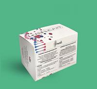 Набор реагентов ПЦР - Урогенитальные инфекции - CAMOMILE-Neisseria gonorrhoeae-ПЦР