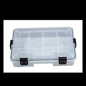 Коробка рыболовная водонепроницаемая ZY-010 30.5*23*5.5cm